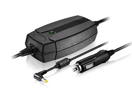 Acer Aspire 5750 Laptop Car Charger