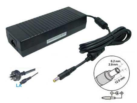 Toshiba FY1906000 Laptop Ac Adapter