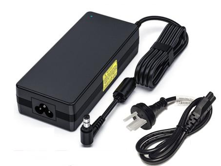 Asus G74SX Laptop Ac Adapter