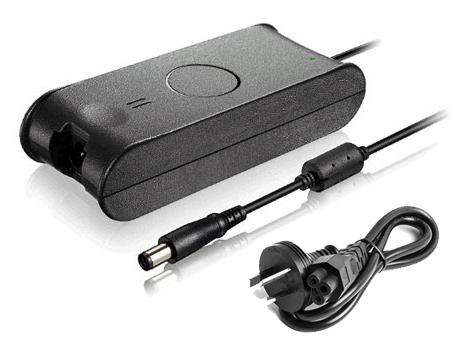 Dell Inspiron N5030 Laptop Ac Adapter