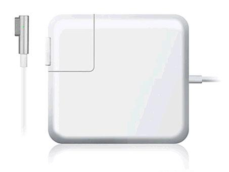 Apple MC461X/A Laptop Ac Adapter
