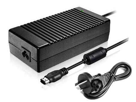 HP Pavilion zd8000 Series Laptop Ac Adapter
