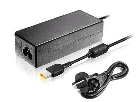 Lenovo ADLX45NLC3A Laptop Ac Adapter