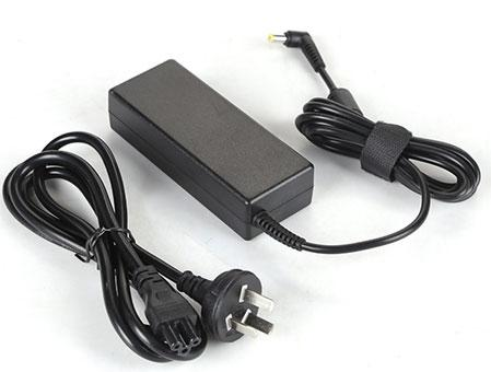Acer Aspire E5-522G Laptop Ac Adapter