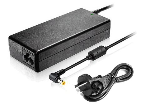 Lenovo IdeaPad G560 Laptop Ac Adapter