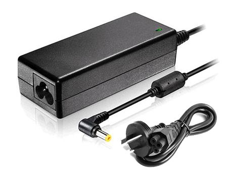 Acer Aspire 5742 Laptop Ac Adapter