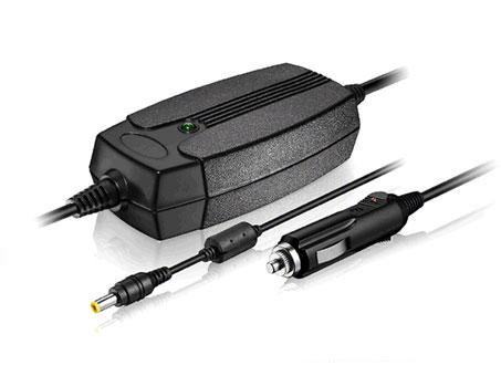 Panasonic Toughpad FZ-G1 Laptop Car Charger