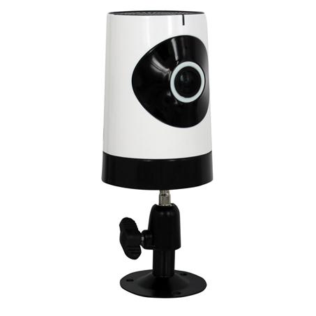 Panoramic Wireless HD Camera 185 Degrees